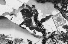 Manchukuo, la utopía en llamas (I)