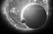 ¿Cuánto sabes sobre astrofísica elemental?