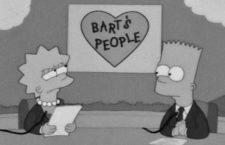 ¿Cuánto sabes sobre la era clásica de Los Simpson?