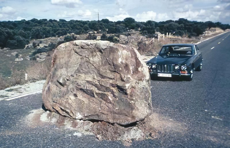 300552 roca cabecera segunda oportunidad tve edit
