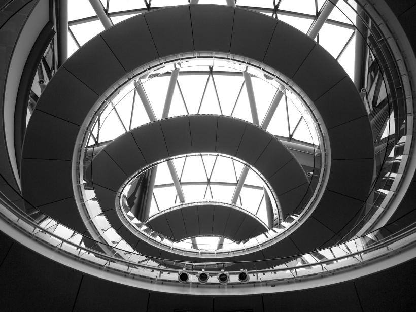 City Hall London Farrukh CC