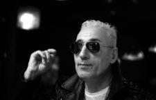Luis Miguélez: «He sido muy roquera para las maricas y muy marica para las roqueras»
