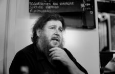 Pedro G. Romero: «El flamenco es un arte totalmente anacronista»