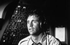 Airplane!, 1980. Fotografía: Paramount Pictures.