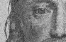 ¿Cuánto sabes sobre el Jesús histórico?