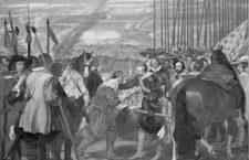 La guerra de Flandes (y III): El ocaso de los Felipes