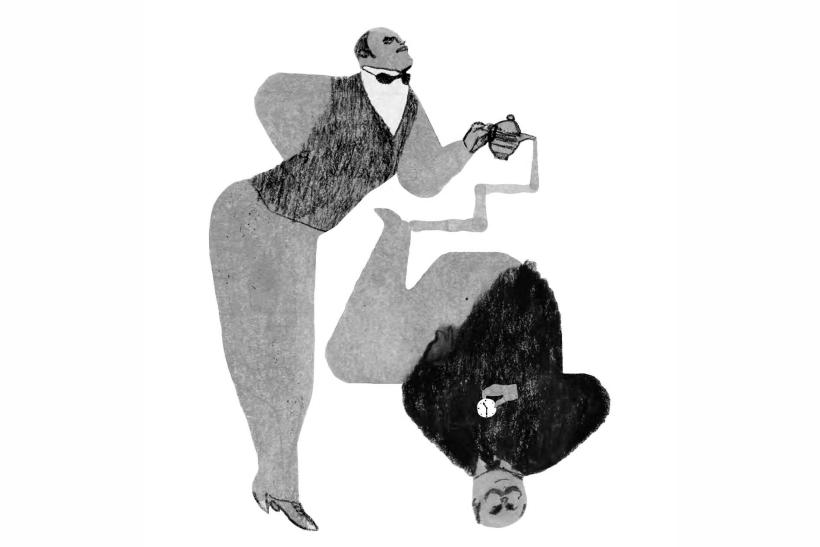 ilustracioncisneros