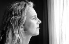 Delphine de Vigan, 2011. Fotografía: Ulf Andersen / Getty.