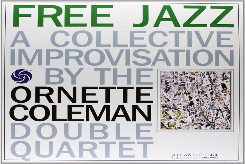 Free Jazz 02