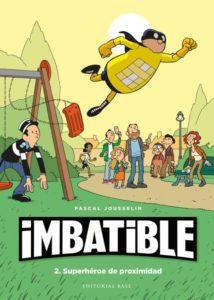 IMBATIBLE2