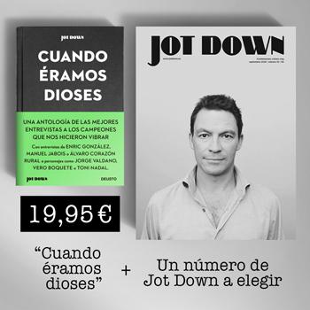 JD DIOSES 350x350 1