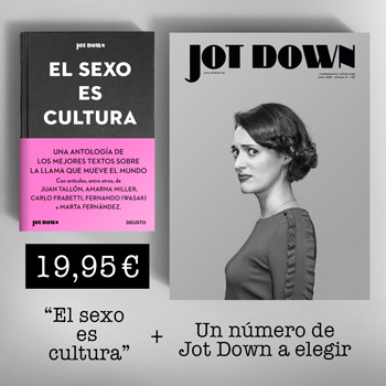 JD SEXO 350x350 1