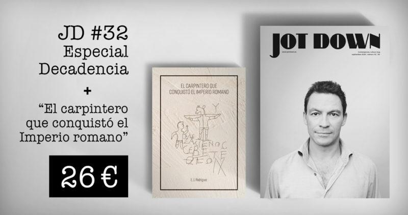 PACK JD32 EL CARPINTERO 940x496 PEQUENA 1