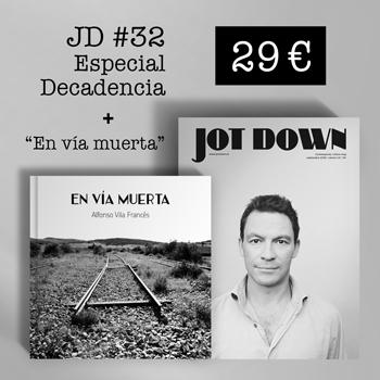 PACK JD32 EN VIA MUERTA 350x350 PEQUENA 1