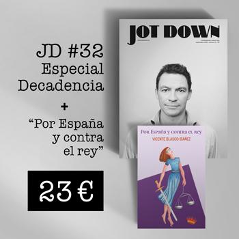 PACK JD32 POR ESPANA 350x350 PEQUENA