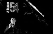 Alfredo Landa, Frank Sinatra, un tal Raúl Núñez y el club de los nacidos para perder