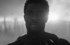 Pantera Negra y el sonido de la campana