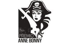 El ganador del premio Anne Bonny 2020
