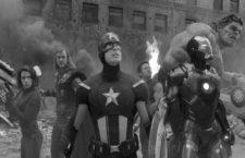 ¿Cuánto sabes sobre el universo cinematográfico de Marvel?