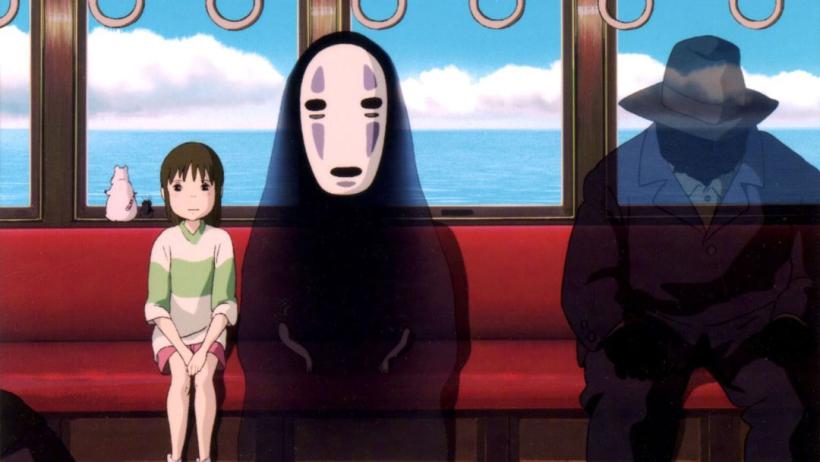 Chihiro3