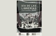 Día de las librerías 2020