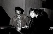 John Lennon: érase una vez… en Los Ángeles
