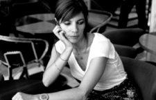 Maribel Verdú: «Solo se puede interpretar desde la verdad y el sentido común»