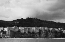 Tropea. Fotografía: Sonia Uliana (CC).