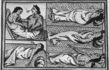 Historia de las pandemias (III): La hecatombe americana