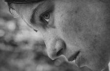 Mostra de València: el cine como implacable rastreador del Mediterráneo