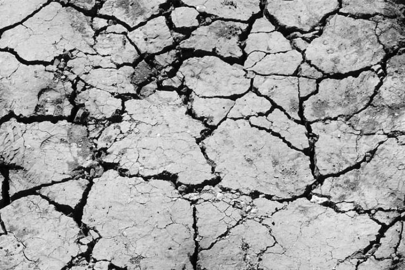 ground texture ground texture crack