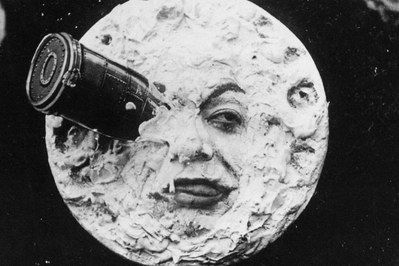viaje a la luna 2po