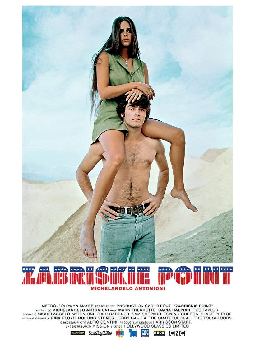 zabriskie point1 gigapixel scale