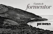 Novedades editoriales – Fundación Formentor 2020
