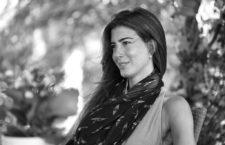 Paula Quinteros: «En los medios de comunicación no todo lo necesario es un buen negocio»