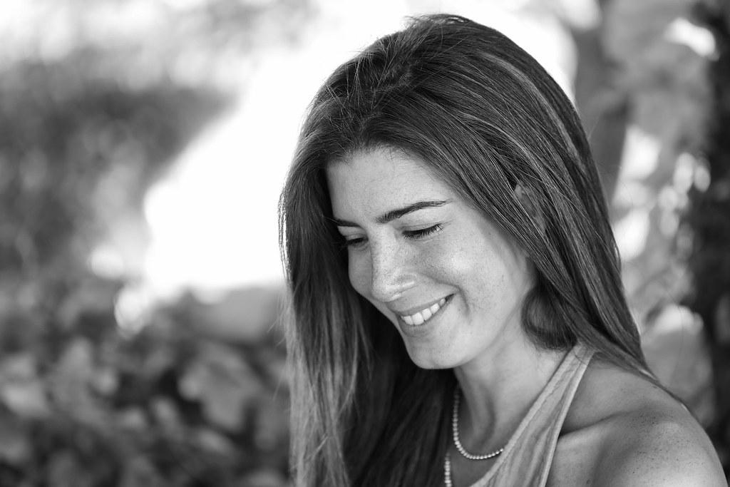 Paula Quinteros para JD 7