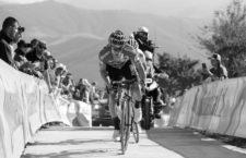 Folhas secas, eslovenos y Leticia Sabater: sobre la Vuelta a España de 2020