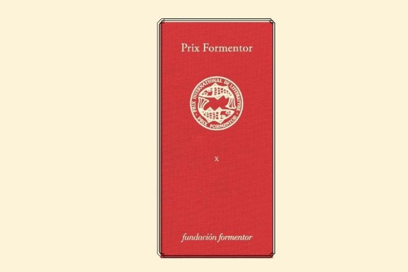 Prix Formentor