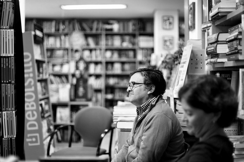 libreria Palas para jd 4