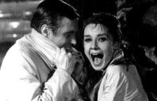 ¿Qué actores y actrices rechazaron participar en estas famosas películas?
