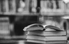 ¿Sabes identificar a qué célebres obras de la literatura pertenecen estos fragmentos?