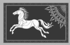 ¿Eres capaz de reconocer estos emblemas de fantasía y ciencia ficción?