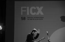 Los alguieny los nadies del Festival Internacional de Cine de Xixón