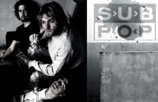 Sub Pop y Nirvana: cuando el punk rock se convirtió en grunge