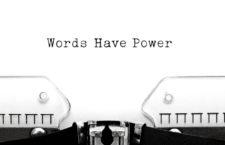 Lo que la palabra esconde