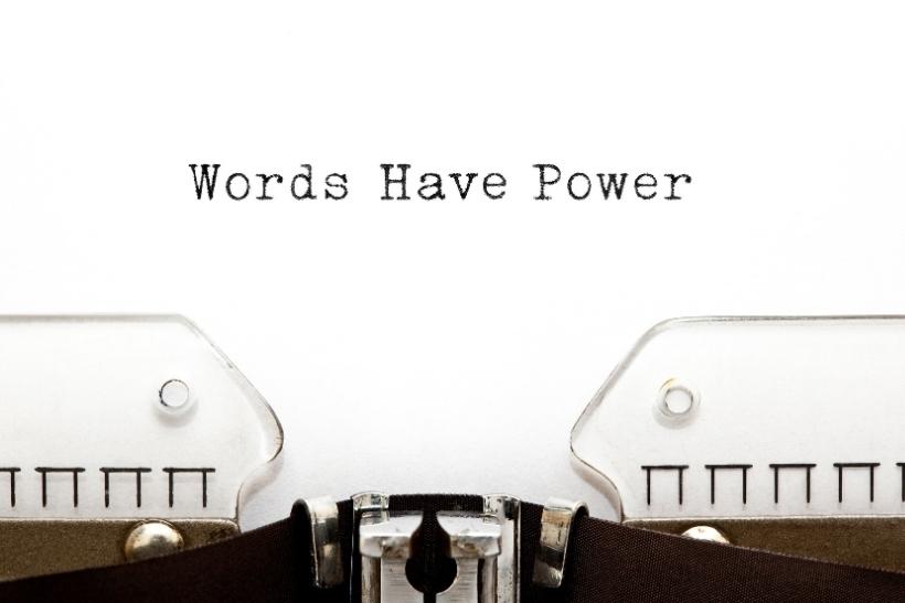 palabras
