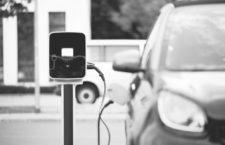Futuro Imperfecto #53: Tu coche, eléctrico o de hidrógeno, pero no tuyo
