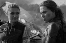 ¿Qué película aplazada hasta 2021 esperamos con más ganas?