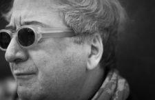 La vida escandalosa de Luis Antonio de Villena