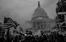 Futuro Imperfecto #57: Los revolucionarios cambian de origen